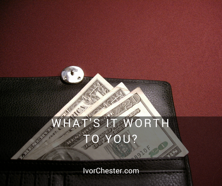 wallet-cash-whats-it-worth-to-you-ivorchester.com