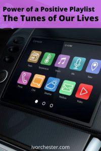 car-dashboard-audio-icons